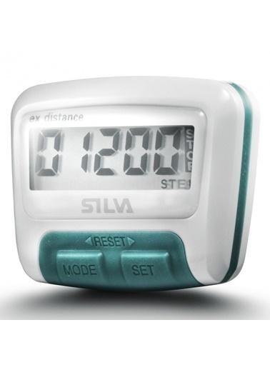 Silva Ex Distance Pedometre Sv56046 Renkli